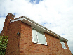 Fascias and Soffits Radcliffe