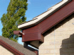 UPVc Fascias and Soffits Radcliffe