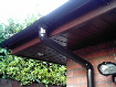 UPVc Soffits Radcliffe